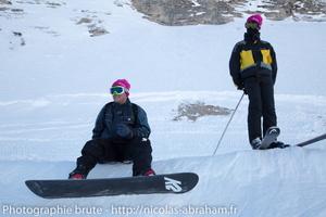 NICO1113 Ski AdeCCo2016 nicolas-abraham.fr