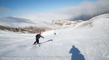 NICO1114 Ski AdeCCo2016 nicolas-abraham.fr