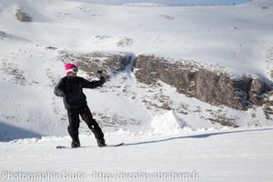 NICO1118 Ski AdeCCo2016 nicolas-abraham.fr