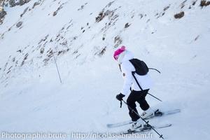 NICO1121 Ski AdeCCo2016 nicolas-abraham.fr
