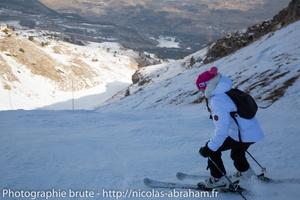 NICO1122 Ski AdeCCo2016 nicolas-abraham.fr