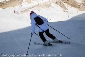 NICO1124 Ski AdeCCo2016 nicolas-abraham.fr
