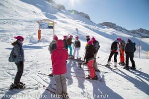 NICO1125 Ski AdeCCo2016 nicolas-abraham.fr