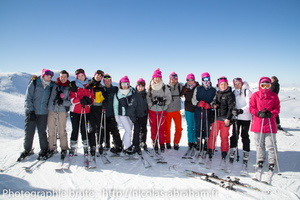 NICO1127 Ski AdeCCo2016 nicolas-abraham.fr