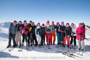 NICO1128 Ski AdeCCo2016 nicolas-abraham.fr