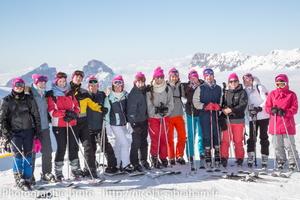 NICO1129 Ski AdeCCo2016 nicolas-abraham.fr