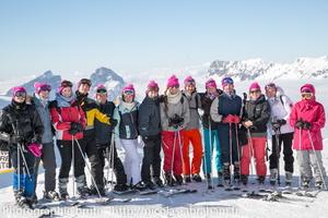 NICO1130 Ski AdeCCo2016 nicolas-abraham.fr