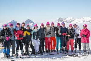 NICO1131 Ski AdeCCo2016 nicolas-abraham.fr
