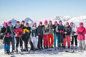 NICO1133 Ski AdeCCo2016 nicolas-abraham.fr