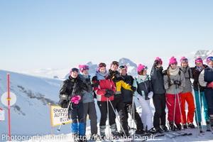 NICO1138 Ski AdeCCo2016 nicolas-abraham.fr