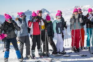 NICO1140 Ski AdeCCo2016 nicolas-abraham.fr