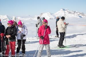 NICO1143 Ski AdeCCo2016 nicolas-abraham.fr
