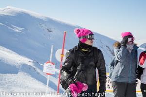 NICO1147 Ski AdeCCo2016 nicolas-abraham.fr