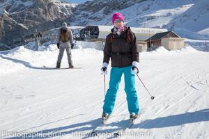 NICO1153 Ski AdeCCo2016 nicolas-abraham.fr