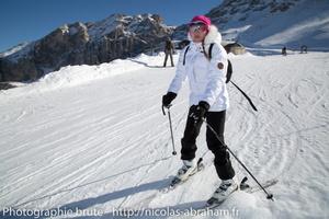 NICO1154 Ski AdeCCo2016 nicolas-abraham.fr