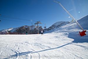 NICO1155 Ski AdeCCo2016 nicolas-abraham.fr