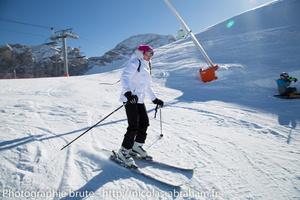NICO1158 Ski AdeCCo2016 nicolas-abraham.fr
