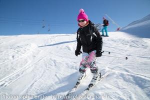 NICO1159 Ski AdeCCo2016 nicolas-abraham.fr