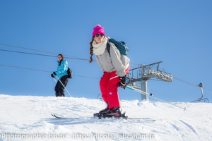 NICO1160 Ski AdeCCo2016 nicolas-abraham.fr