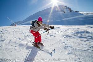 NICO1161 Ski AdeCCo2016 nicolas-abraham.fr