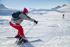 NICO1162 Ski AdeCCo2016 nicolas-abraham.fr