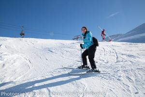 NICO1163 Ski AdeCCo2016 nicolas-abraham.fr