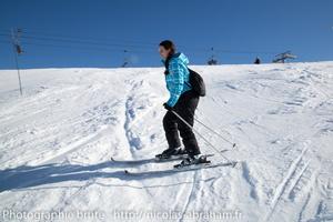 NICO1164 Ski AdeCCo2016 nicolas-abraham.fr