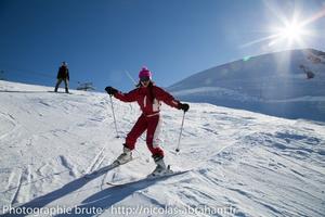 NICO1166 Ski AdeCCo2016 nicolas-abraham.fr