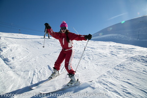 NICO1167 Ski AdeCCo2016 nicolas-abraham.fr