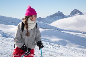 NICO1168 Ski AdeCCo2016 nicolas-abraham.fr