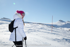 NICO1169 Ski AdeCCo2016 nicolas-abraham.fr
