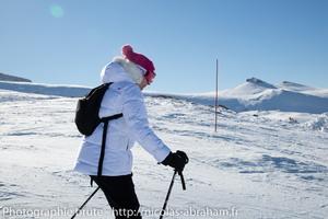 NICO1170 Ski AdeCCo2016 nicolas-abraham.fr