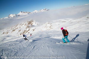 NICO1171 Ski AdeCCo2016 nicolas-abraham.fr
