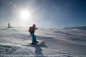 NICO1172 Ski AdeCCo2016 nicolas-abraham.fr
