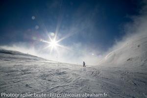 NICO1174 Ski AdeCCo2016 nicolas-abraham.fr