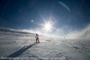 NICO1175 Ski AdeCCo2016 nicolas-abraham.fr