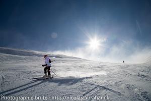 NICO1176 Ski AdeCCo2016 nicolas-abraham.fr