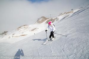 NICO1177 Ski AdeCCo2016 nicolas-abraham.fr