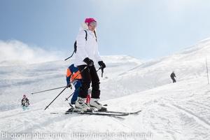 NICO1178 Ski AdeCCo2016 nicolas-abraham.fr