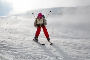 NICO1179 Ski AdeCCo2016 nicolas-abraham.fr