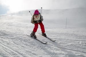 NICO1180 Ski AdeCCo2016 nicolas-abraham.fr