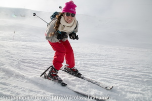 NICO1181 Ski AdeCCo2016 nicolas-abraham.fr