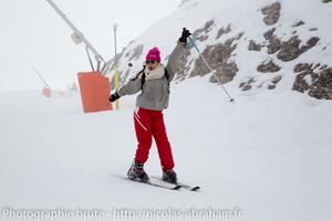 NICO1182 Ski AdeCCo2016 nicolas-abraham.fr