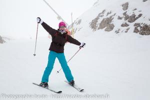 NICO1184 Ski AdeCCo2016 nicolas-abraham.fr