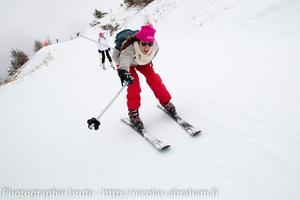 NICO1185 Ski AdeCCo2016 nicolas-abraham.fr