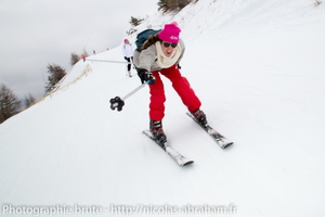NICO1186 Ski AdeCCo2016 nicolas-abraham.fr
