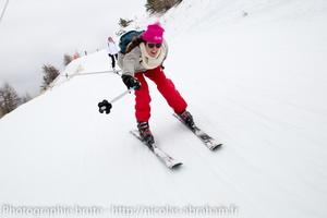 NICO1187 Ski AdeCCo2016 nicolas-abraham.fr