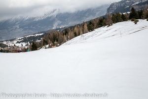 NICO1188 Ski AdeCCo2016 nicolas-abraham.fr
