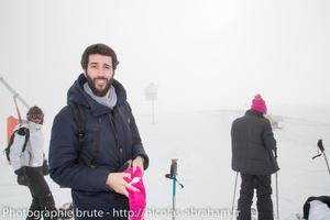 NICO1200 Ski AdeCCo2016 nicolas-abraham.fr