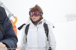 NICO1201 Ski AdeCCo2016 nicolas-abraham.fr
